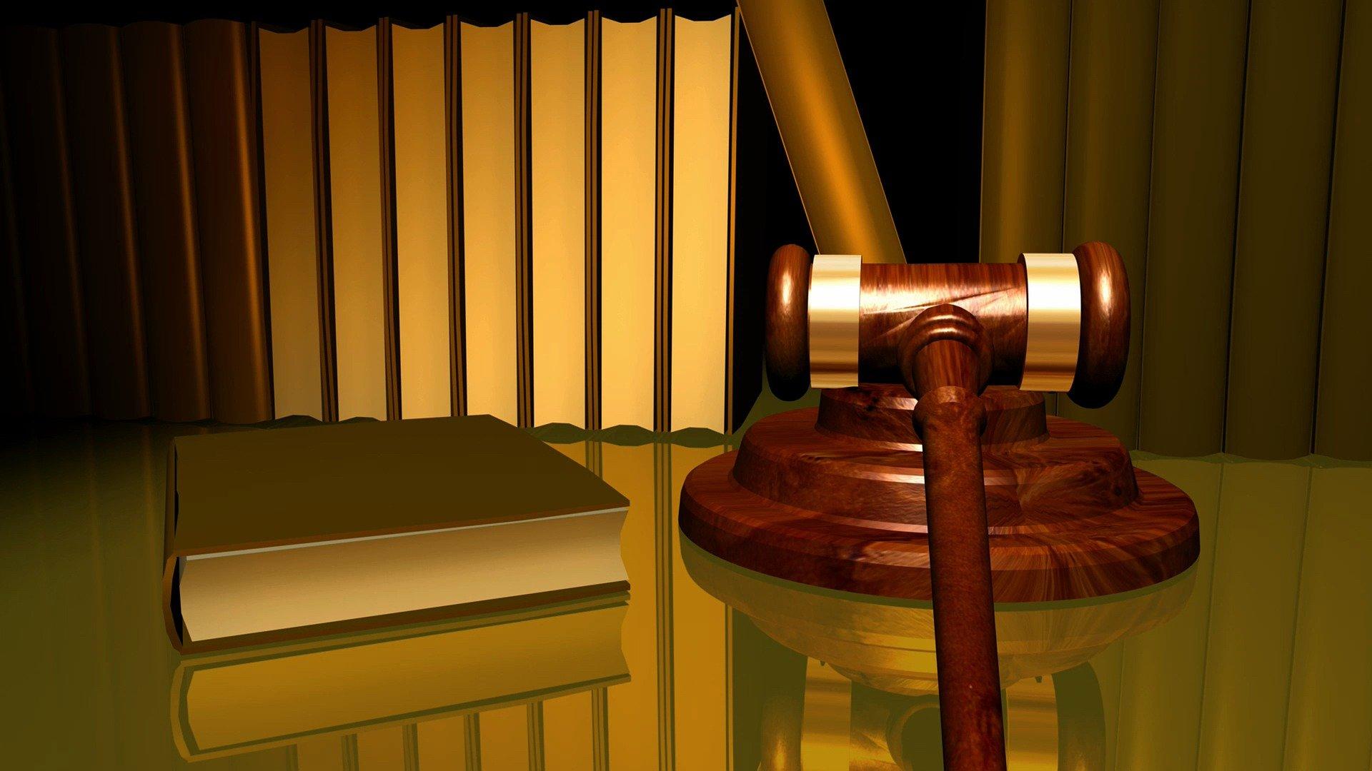 MN White Collar Crimes Attorney