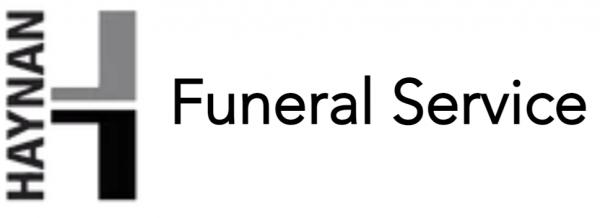 direct cremation funeral medway kent