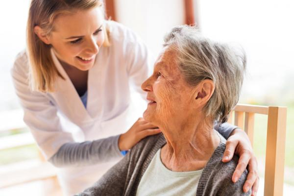Home Health Care Experts